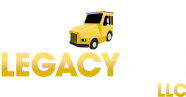 Legacy GSE- Used Ground Support Equipment